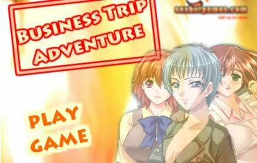 Business Trip Adventure